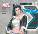 Weapon X Vol 2 4