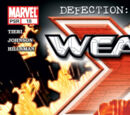 Weapon X Vol 2 18