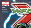 Weapon X Vol 2 20