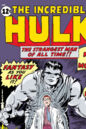 Incredible Hulk Vol 1 1.jpg