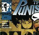 Punisher Vol 5 7