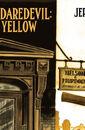 Daredevil Yellow Vol 1 3.jpg