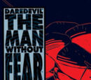 Daredevil: The Man Without Fear Vol 1 5/Images