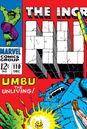 Incredible Hulk Vol 1 110.jpg