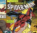 Spider-Man Vol 1 34
