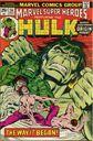 Marvel Super-Heroes Vol 1 56.jpg
