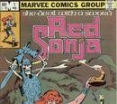 February 1983 Volume Debut