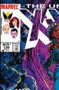 Uncanny X-Men Vol 1 198.jpg