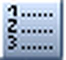 Btn toolbar enum.png