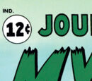Journey into Mystery Vol 1 86