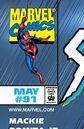 Spider-Man Vol 1 91.jpg