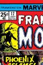 Frankenstein Vol 1 17.jpg