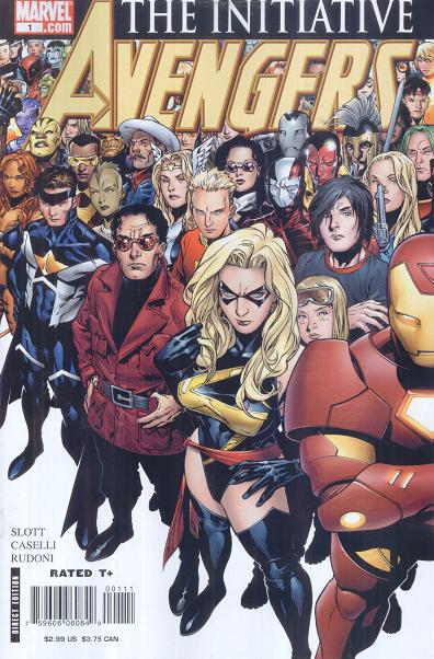 http://img2.wikia.nocookie.net/__cb20070405174817/marveldatabase/images/1/16/Avengers_The_Initiative_Vol_1_1.jpg