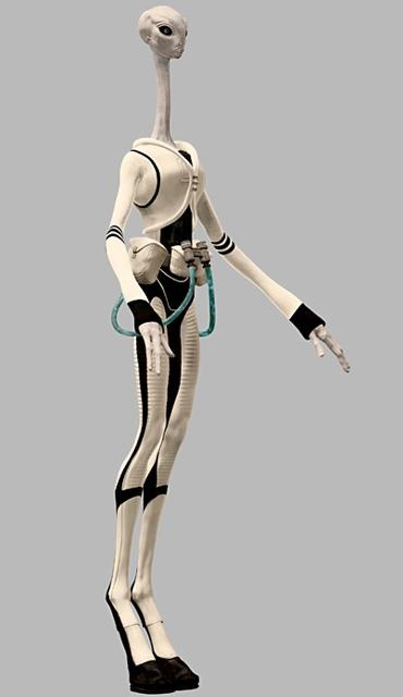 Ko Sai - Wookieepedia, the Star Wars Wiki