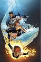Ultimate X-Men Vol 1 57 Textless.jpg