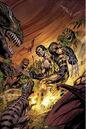 Uncanny X-Men Vol 1 456 Textless.jpg