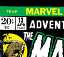 Fear Vol 1 13