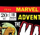 Fear Vol 1 18