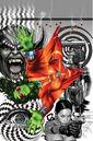She-Hulk Vol 2 15 Textless.jpg