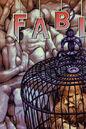 Fables 40.jpg