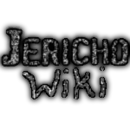 Save Jericho Campaign