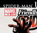 Friendly Neighborhood Spider-Man Vol 1 14