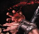 Wolverine Vol 3 52