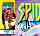 Spider-Man: Chapter One Vol 1 7