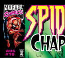Spider-Man: Chapter One Vol 1 10