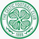 150px-Celtic FC logo.png