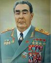 Leonid Brezhnev as Marshal.png