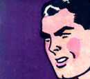 Captain Marvel Adventures Vol 1 1