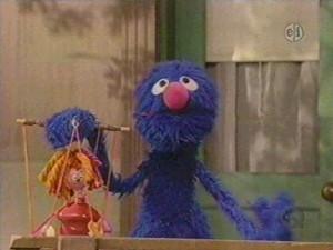 Episode 4124 Muppet Wiki
