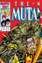 New Mutants Vol 1 47.jpg