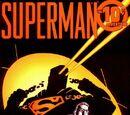 Superman: The 10¢ Adventure Vol 1 1