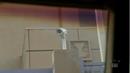 3x19 - One of Us (screencap2).png