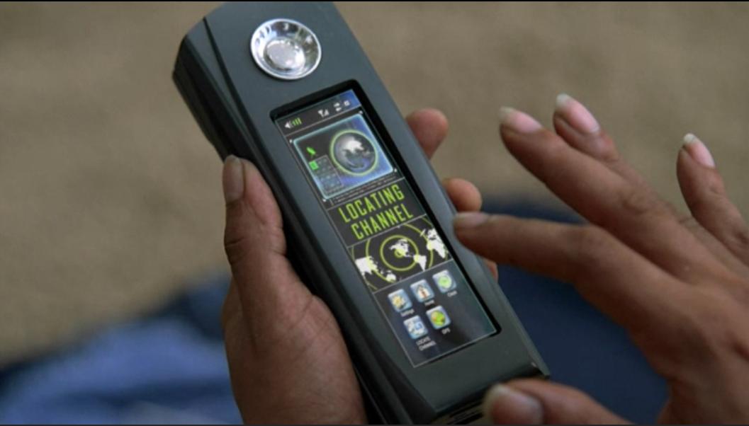 Hurley Iphone  Case