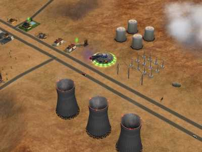 Strangetown The Sims Wiki