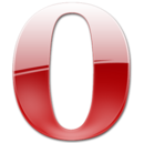 Icon-Browser-Opera.png