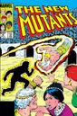 New Mutants Vol 1 9.jpg