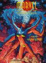 Marvel Swimsuit Special Vol 1 4.jpg