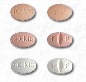 B vitamins for memory loss photo 1