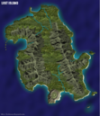 Lost island map template.png