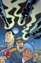 Justice League Unlimited 18.jpg