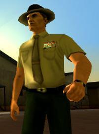 SergeantPeppah-GTAVCS.jpg