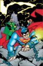 Justice League Unlimited 34.jpg