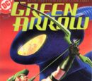 Green Arrow Vol 3 3