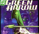 Green Arrow Vol 3 4