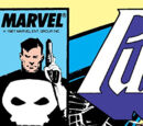Punisher Vol 2 3