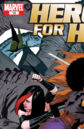 Heroes for Hire Vol 2 10.jpg